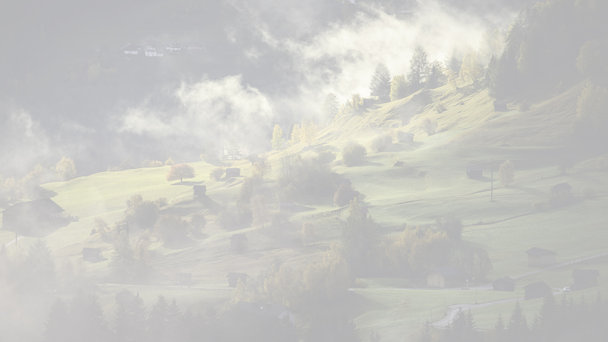 Fotogaléria - Brezničský držkový kotlík 2019