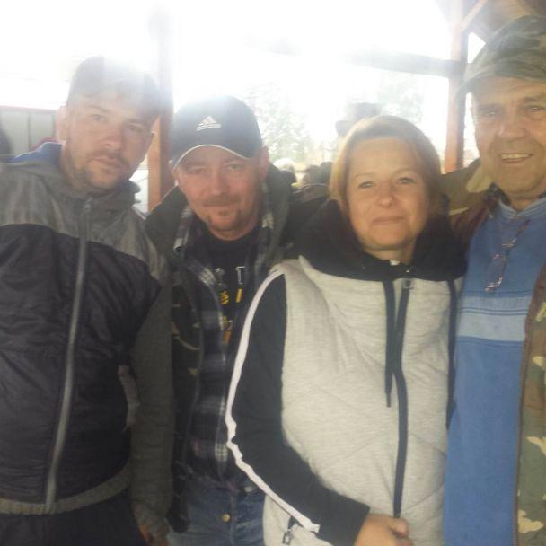 Brezničsky držkový kotlík 2019