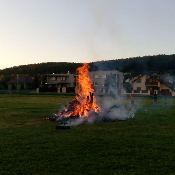 SNP Breznička 2016