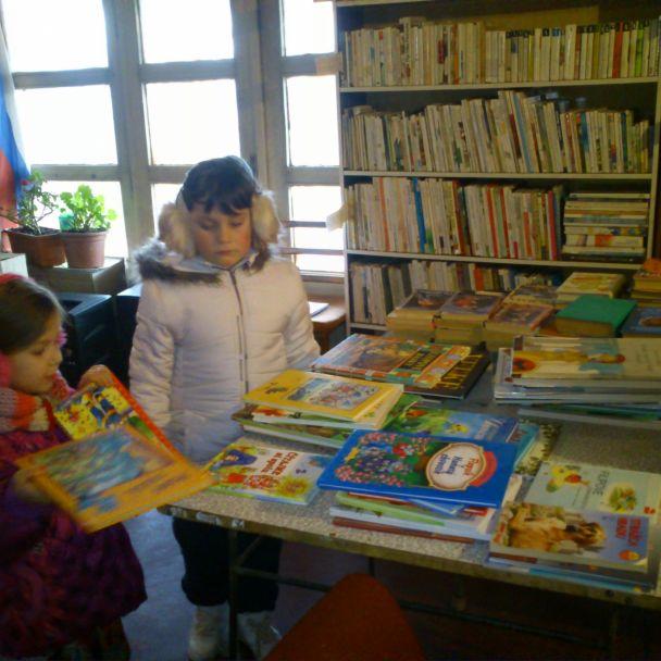 Knižnica2015