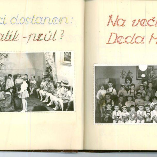 Kronika 1963