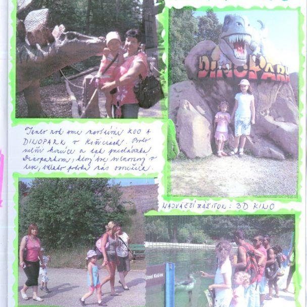 Kronika 1979