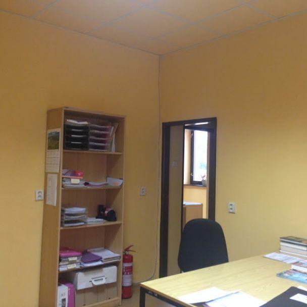 Obecný úrad Breznička