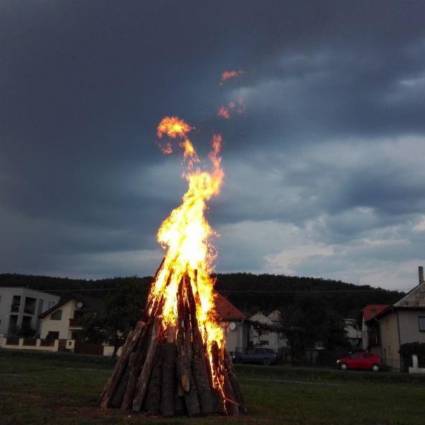 SNP Breznička 2018