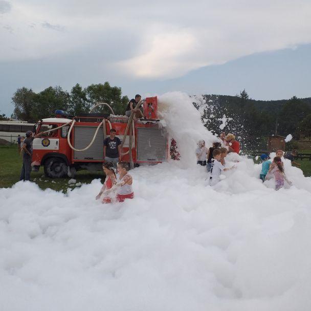 SNP Breznička 2019