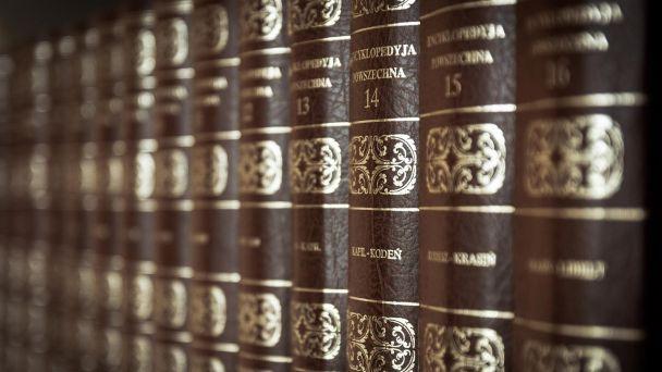 Výzva Obecná Knižnica
