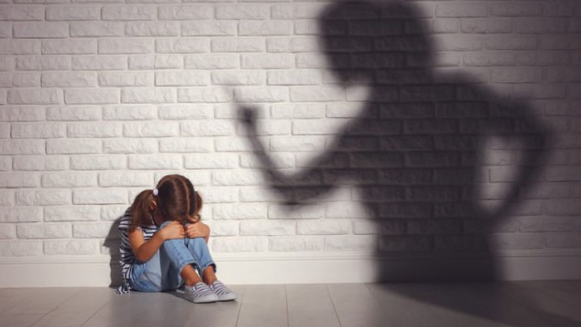 Zastavme násilie v čase izolácie