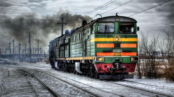 Železničná spoločnosť Slovensko, a, s. upozorňuje cestujúcich